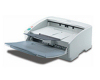 Canon dr-6030C Scanner