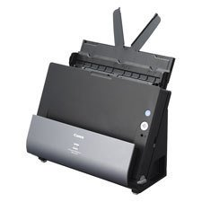 canon dr-c225 scanner