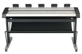 HD Ultra 6050 scanner