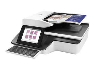 HP ScanJet Pro N9120 fn2