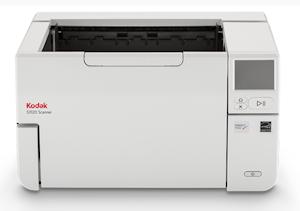 S3120 scanner