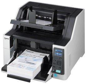 paper scanner