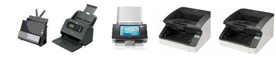 Canon scanners for less
